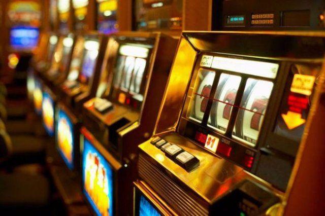 Список лучших казино Рунета пополнился еще одним заведением