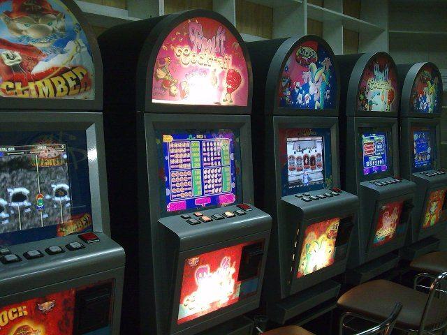 Онлайн игра Casino Columbus - удовольствие и драйв для азартных людей