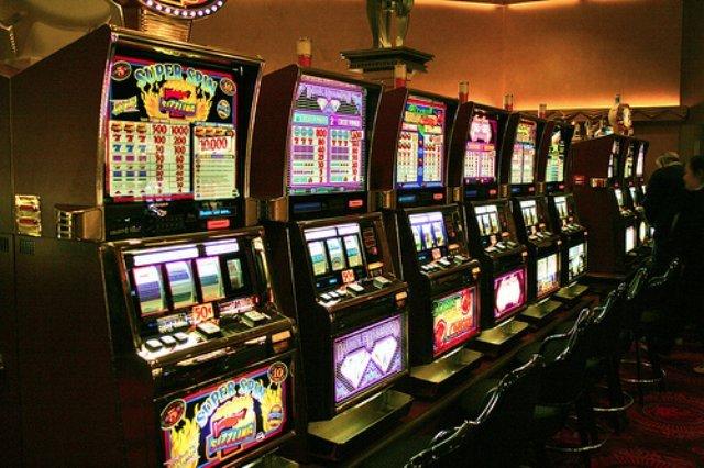 Интернет казино Пин Ап на деньги
