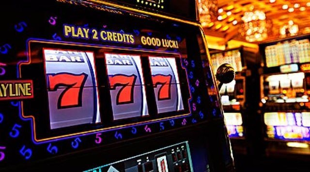 Казино официальный сайт Slot V для азартных игроков