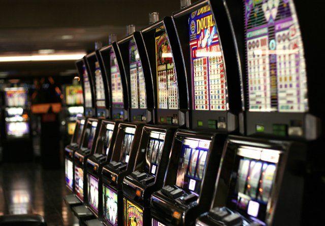 Получи море ярких эмоций в казино Вулкан